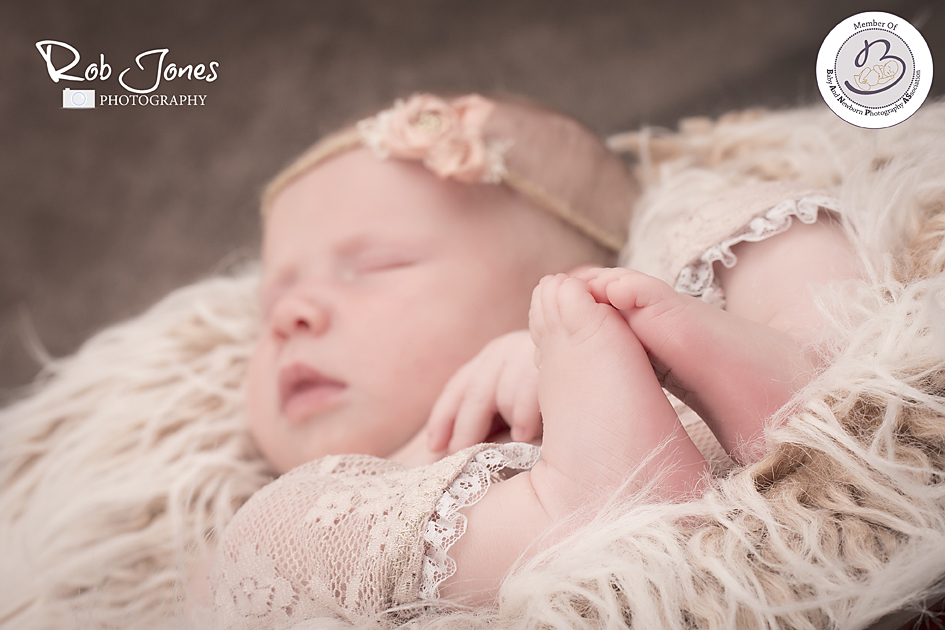 Newborn BANPAS Photographer, Porthcawl, Bridgend, Cardiff, Swansea, South Wales