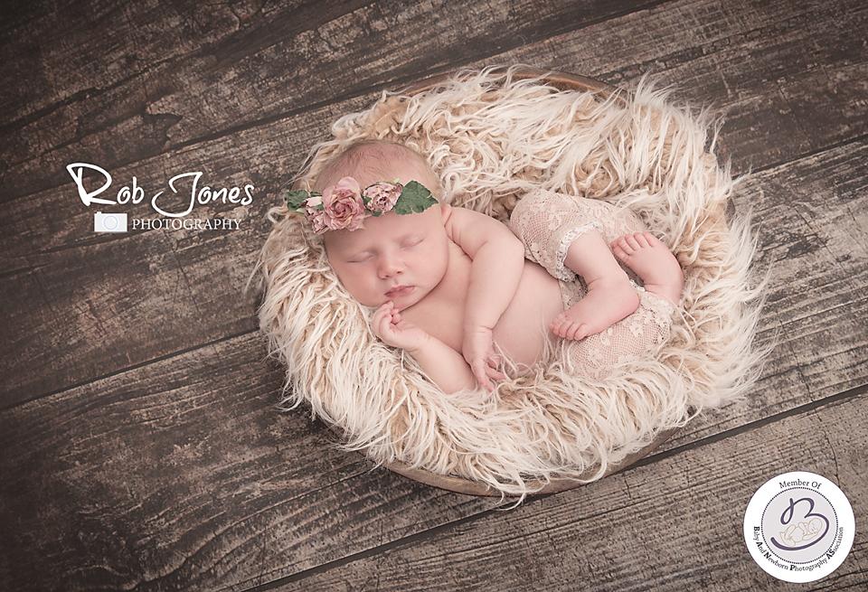 Newborn Photographer Porthcawl, Bridgend, Cardiff, Swansea, South Wales