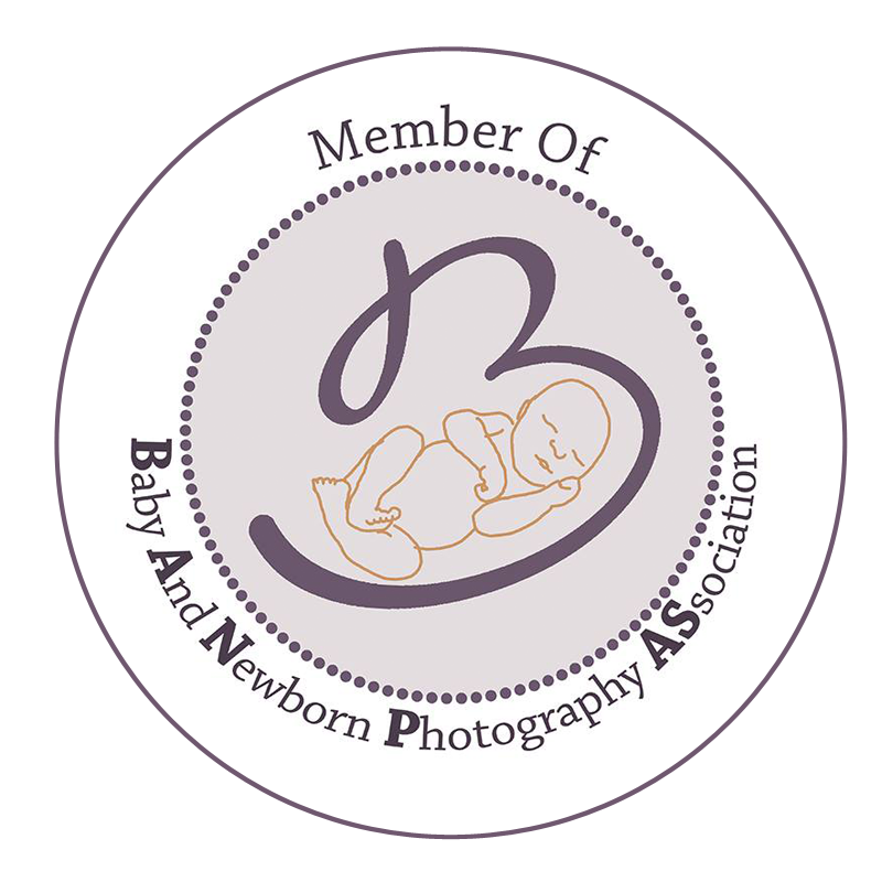 BANPAS-NEWBORN-PHOTOGRAPHER